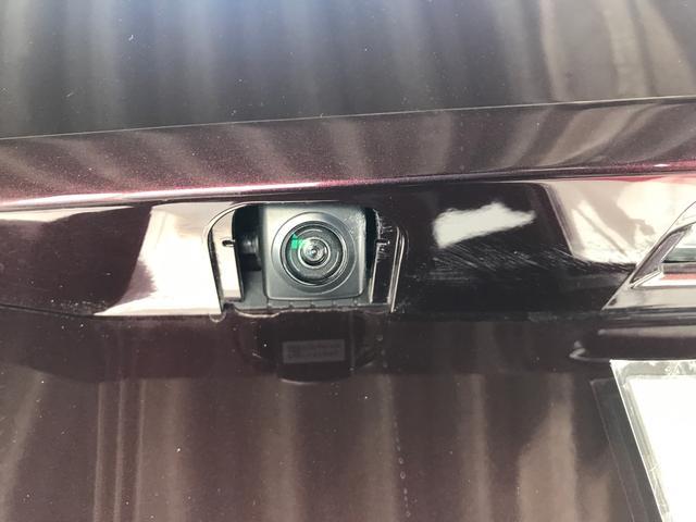 S チューン ブラック SDナビ スマートキー ETC付(14枚目)