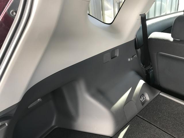 S チューン ブラック SDナビ スマートキー ETC付(19枚目)