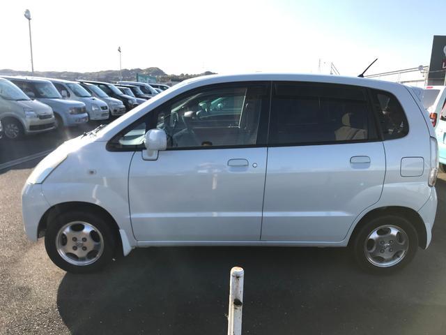 「日産」「モコ」「コンパクトカー」「三重県」の中古車3