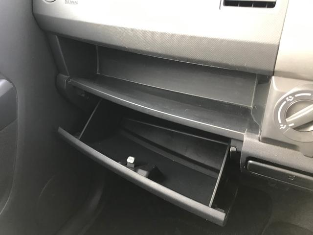 「スズキ」「ワゴンR」「コンパクトカー」「三重県」の中古車17