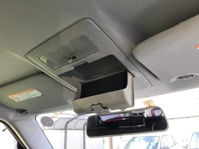 「スズキ」「ワゴンR」「コンパクトカー」「三重県」の中古車18