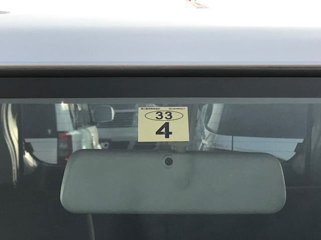 「スズキ」「ワゴンR」「コンパクトカー」「三重県」の中古車20