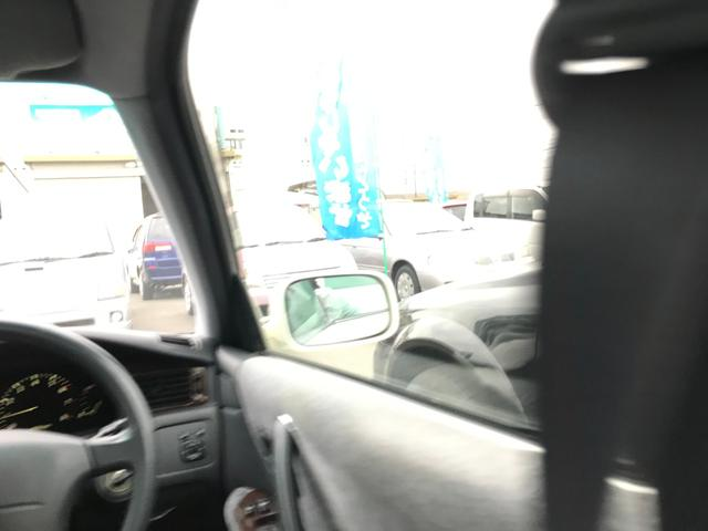 「トヨタ」「クラウン」「セダン」「三重県」の中古車12