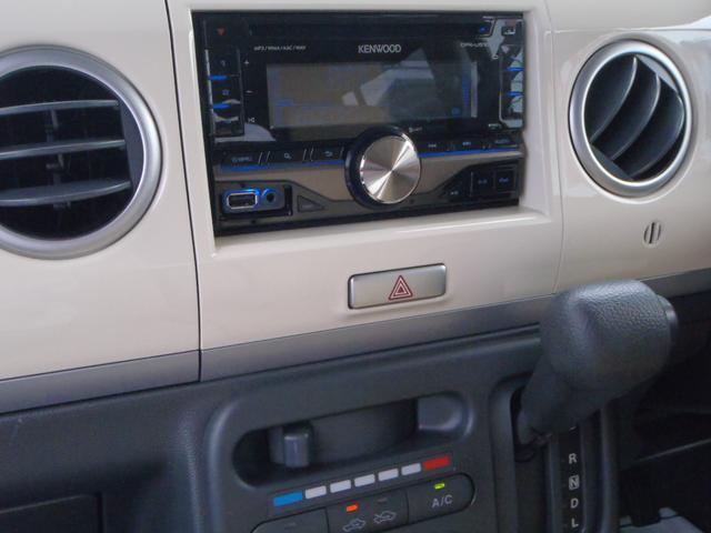 スズキ アルトラパン G ワンオーナー車 スマートキー CDオーディオ