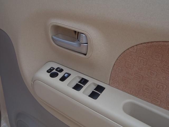 日産 モコ S ワンオーナー車 ベンチシート CD キーレス 電格ミラー