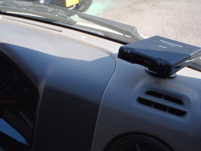 PA オートマ 1オーナー車 ETC ラジオ 集中ドアロック(6枚目)