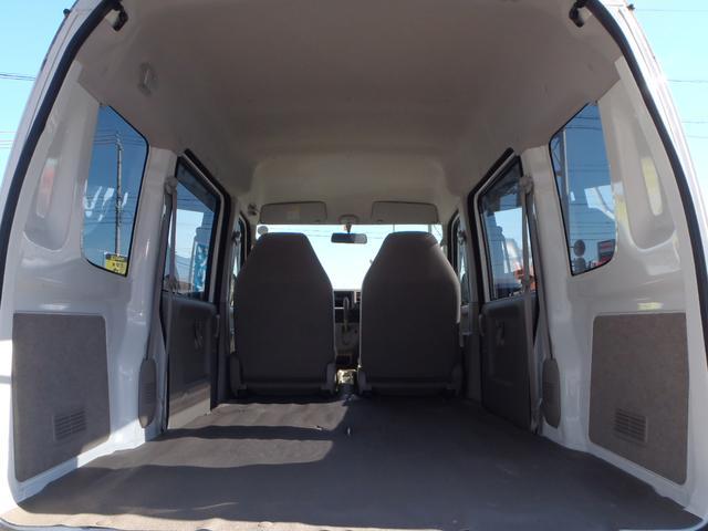 PA オートマ 1オーナー車 ETC ラジオ 集中ドアロック(14枚目)