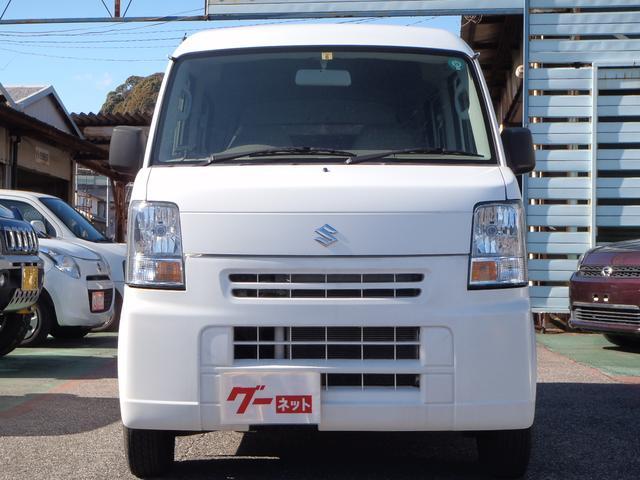 PA オートマ 1オーナー車 ETC ラジオ 集中ドアロック(17枚目)