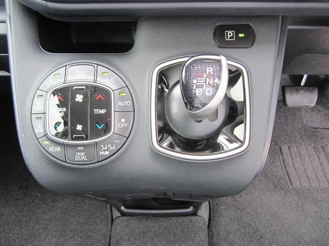 トヨタ ノア ハイブリッドX SDナビ ワンセグ バックカメラ