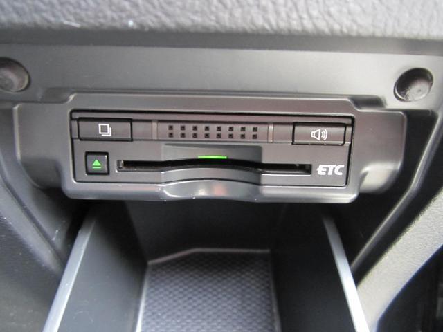 トヨタ アルファードハイブリッド SR Cパッケージ HDDナビ地デジ Wサンルーフ ETC