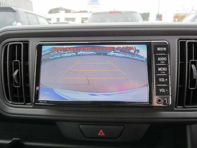 トヨタ パッソ X SDナビTV バックカメラ キーレス オートエアコン