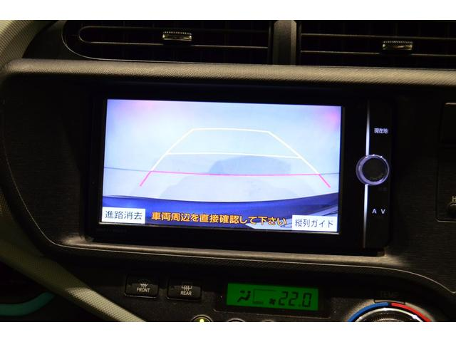 S SDナビ バックカメラ ETC アイドリングストップ(15枚目)