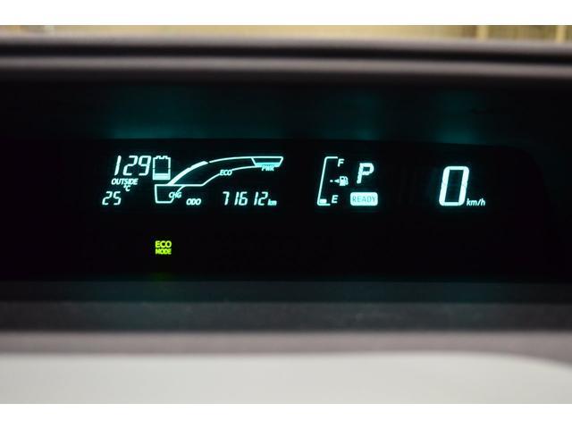 S SDナビ バックカメラ ETC アイドリングストップ(17枚目)