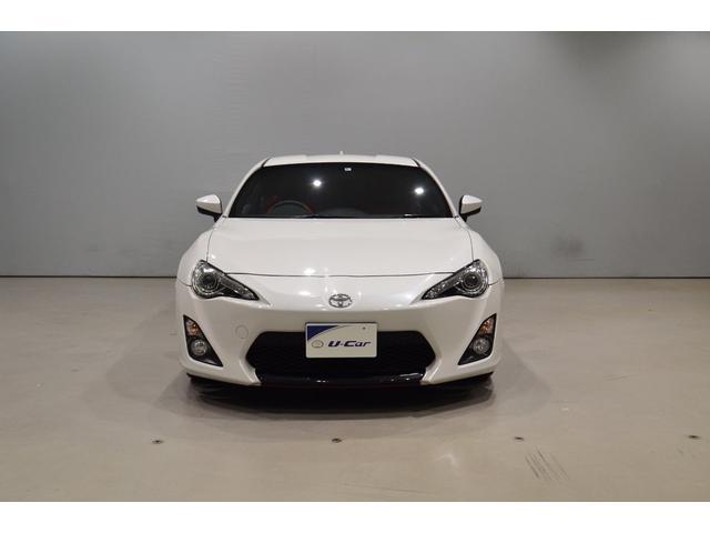 「トヨタ」「86」「クーペ」「三重県」の中古車2