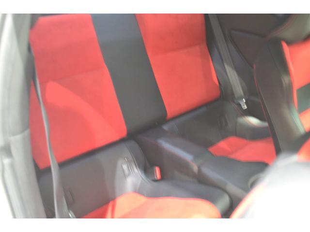 「トヨタ」「86」「クーペ」「三重県」の中古車8
