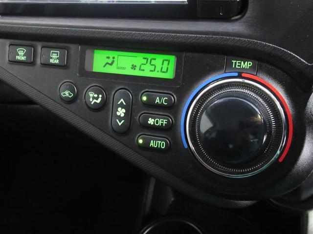 G ワンオーナー メモリーナビ ナビ&TV バックカメラ スマートキー ETC LEDヘッドランプ ハイブリッド アルミホイール 盗難防止装置 DVD再生 ミュージックプレイヤー接続可 横滑り防止機能(9枚目)