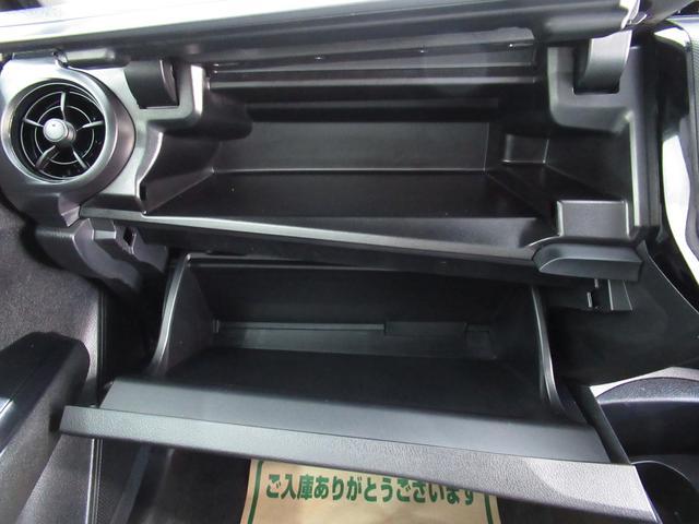 トヨタ カローラアクシオ 1.5X 純正ワンセグSDナビ バックモニター ETC
