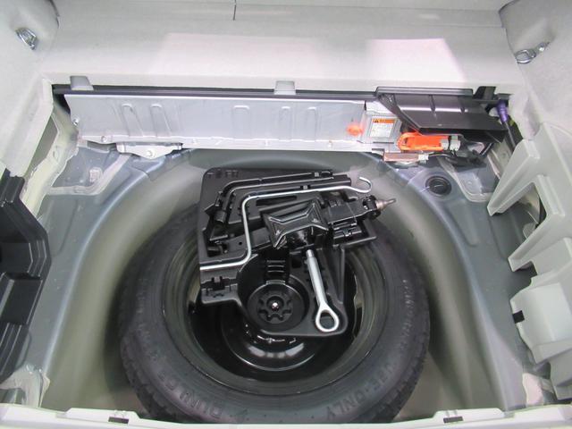 車のことならどんな些細なことでも、気軽に三重トヨペットにご相談ください。