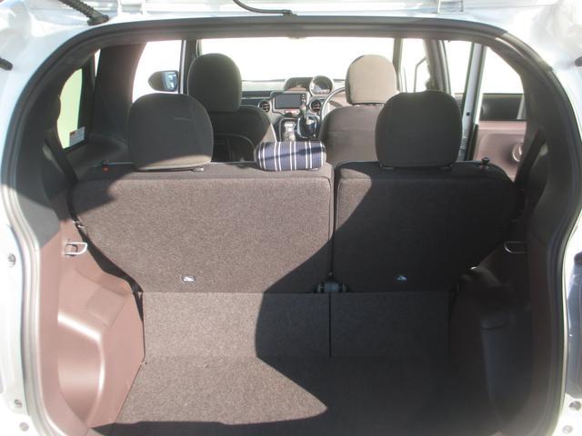 トヨタ スペイド Fクイ-ン フルセグSDナビ ETC 助手席電動スライドドア