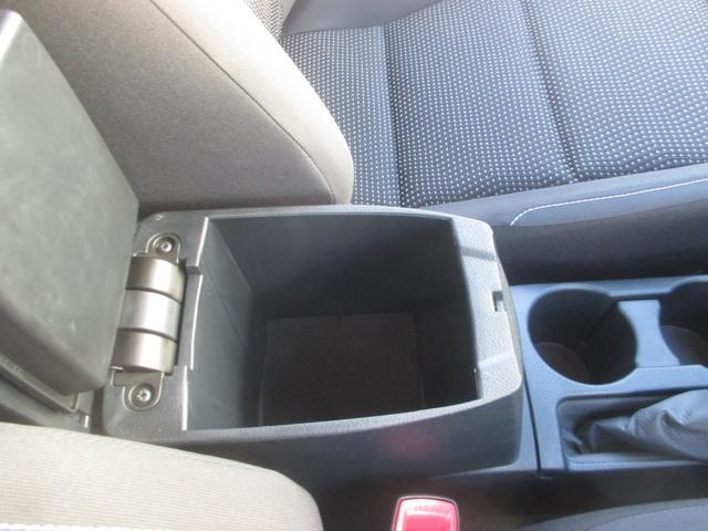150X Sパッケージ フルセグSDナビバックモニタ-(19枚目)