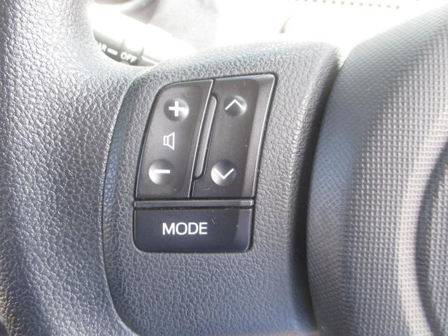 トヨタ スペイド F キーレス デュアルエアバッグ ABS