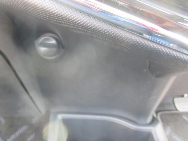S スマ-トキ- LEDヘッドランプ 純正アルミホイ-ル(15枚目)