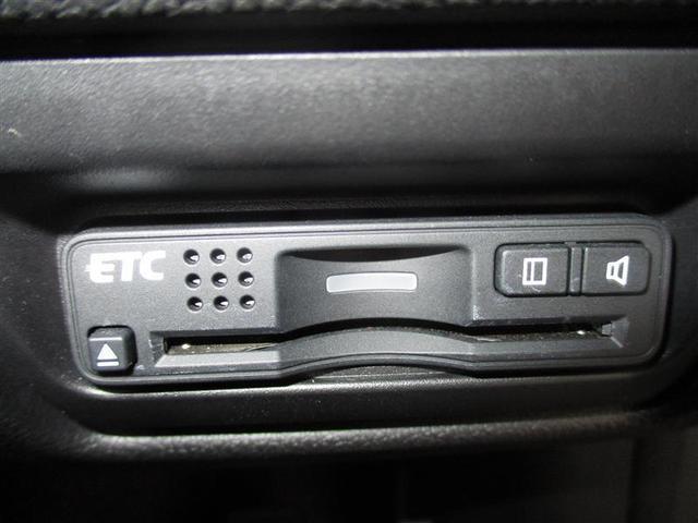 スパーダ ホンダセンシング SDナビ フルセグTV バックカメラ ETC Bluetooth 両側パワースライドドア LEDヘッドライト(12枚目)