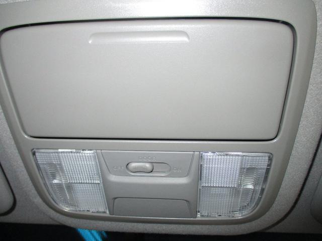 スパーダ ホンダセンシング SDナビ フルセグTV バックカメラ ETC Bluetooth 両側パワースライドドア LEDヘッドライト(15枚目)