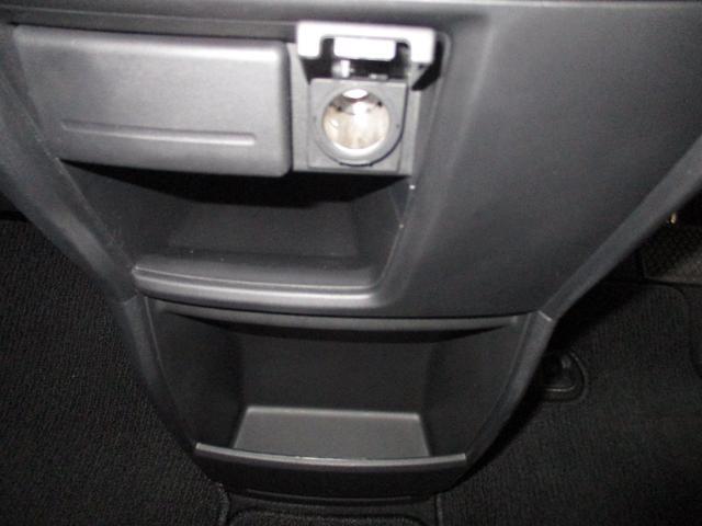 スパーダ ホンダセンシング SDナビ フルセグTV バックカメラ ETC Bluetooth 両側パワースライドドア LEDヘッドライト(31枚目)