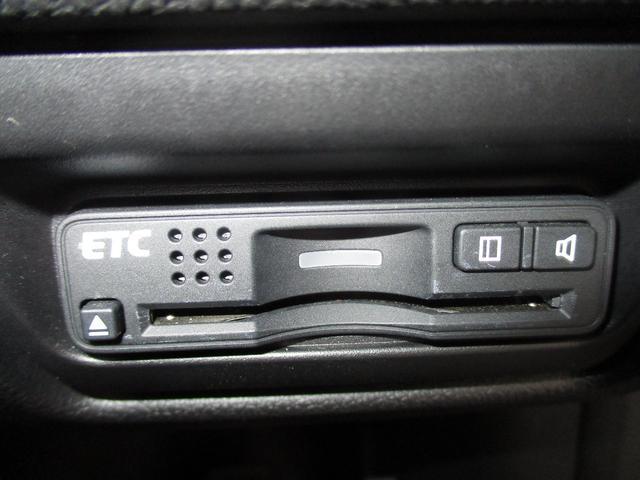 スパーダ ホンダセンシング SDナビ フルセグTV バックカメラ ETC Bluetooth 両側パワースライドドア LEDヘッドライト(38枚目)