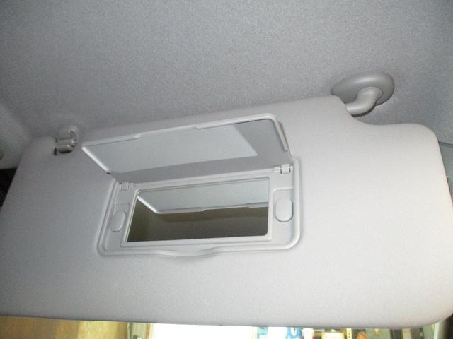 スパーダ ホンダセンシング SDナビ フルセグTV バックカメラ ETC Bluetooth 両側パワースライドドア LEDヘッドライト(41枚目)