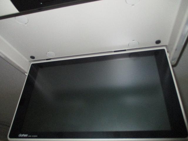 スパーダ ホンダセンシング SDナビ フルセグTV バックカメラ ETC Bluetooth 両側パワースライドドア LEDヘッドライト(47枚目)