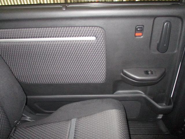 スパーダ ホンダセンシング SDナビ フルセグTV バックカメラ ETC Bluetooth 両側パワースライドドア LEDヘッドライト(54枚目)