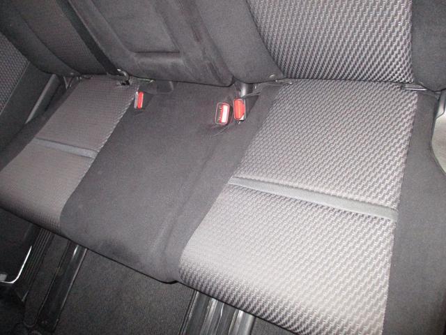 スパーダ ホンダセンシング SDナビ フルセグTV バックカメラ ETC Bluetooth 両側パワースライドドア LEDヘッドライト(57枚目)