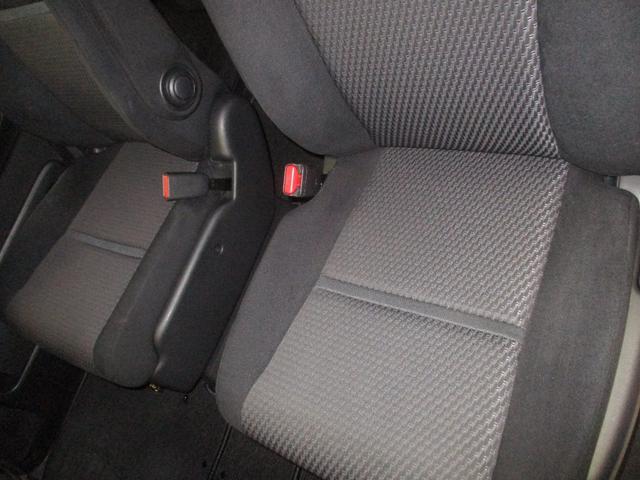 スパーダ ホンダセンシング SDナビ フルセグTV バックカメラ ETC Bluetooth 両側パワースライドドア LEDヘッドライト(62枚目)