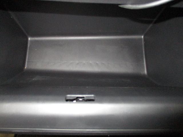スパーダ ホンダセンシング SDナビ フルセグTV バックカメラ ETC Bluetooth 両側パワースライドドア LEDヘッドライト(64枚目)