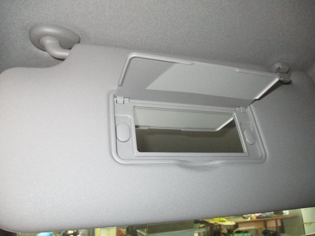 スパーダ ホンダセンシング SDナビ フルセグTV バックカメラ ETC Bluetooth 両側パワースライドドア LEDヘッドライト(66枚目)