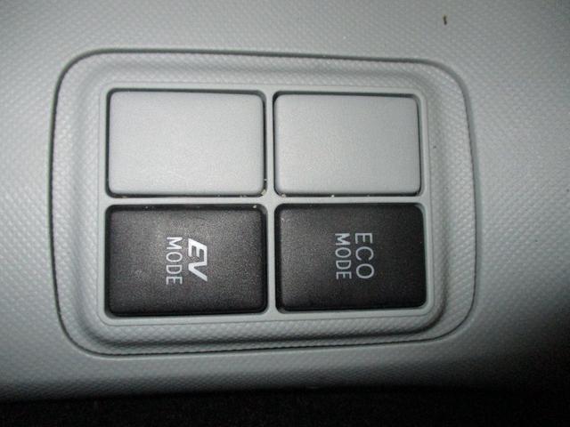 S フルセグTV付きSDナビバックモニター ETC スマートキー オートエアコン DVD再生 Bluetooth LEDヘッドライト(25枚目)