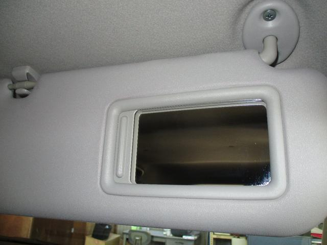 S フルセグTV付きSDナビバックモニター ETC スマートキー オートエアコン DVD再生 Bluetooth LEDヘッドライト(35枚目)