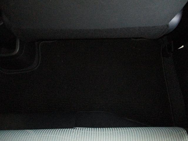 S フルセグTV付きSDナビバックモニター ETC スマートキー オートエアコン DVD再生 Bluetooth LEDヘッドライト(38枚目)
