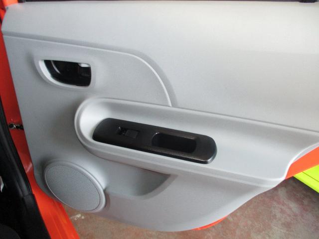S フルセグTV付きSDナビバックモニター ETC スマートキー オートエアコン DVD再生 Bluetooth LEDヘッドライト(40枚目)