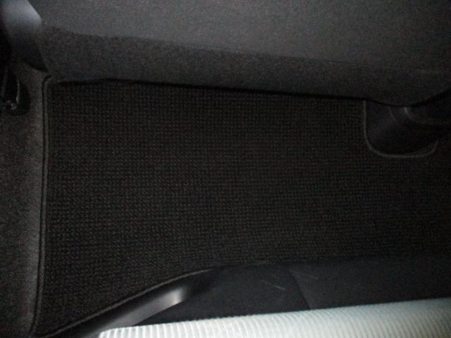 S フルセグTV付きSDナビバックモニター ETC スマートキー オートエアコン DVD再生 Bluetooth LEDヘッドライト(43枚目)