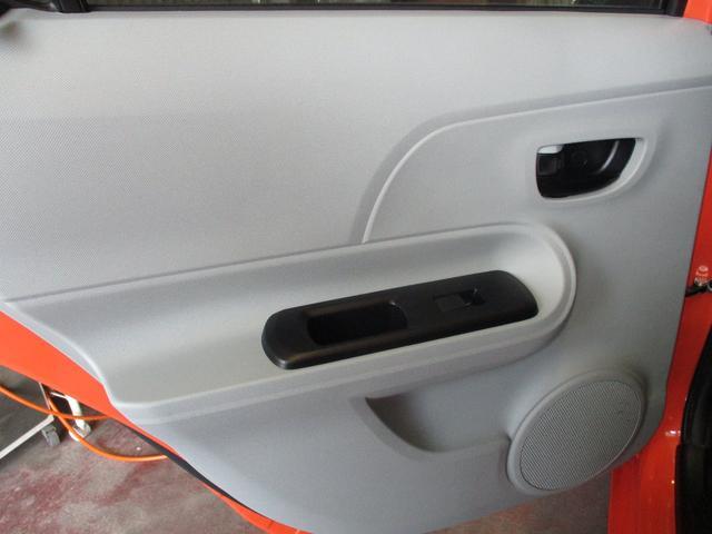 S フルセグTV付きSDナビバックモニター ETC スマートキー オートエアコン DVD再生 Bluetooth LEDヘッドライト(44枚目)
