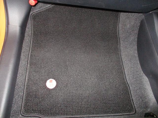 S フルセグTV付きSDナビバックモニター ETC スマートキー オートエアコン DVD再生 Bluetooth LEDヘッドライト(48枚目)