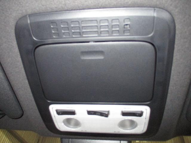 ZS 煌II フルエアロ スマートキー 両側電動スライドドア 純正アルミホイール トヨタセーフティーセンス インテリジェントクリアランスソナー フルフラット ウォークスルー LEDヘッドライト オートエアコン(15枚目)