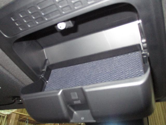 ZS 煌II フルエアロ スマートキー 両側電動スライドドア 純正アルミホイール トヨタセーフティーセンス インテリジェントクリアランスソナー フルフラット ウォークスルー LEDヘッドライト オートエアコン(16枚目)