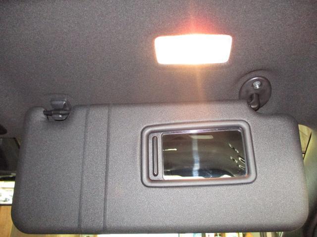ZS 煌II フルエアロ スマートキー 両側電動スライドドア 純正アルミホイール トヨタセーフティーセンス インテリジェントクリアランスソナー フルフラット ウォークスルー LEDヘッドライト オートエアコン(36枚目)