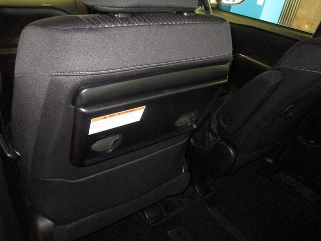 ZS 煌II フルエアロ スマートキー 両側電動スライドドア 純正アルミホイール トヨタセーフティーセンス インテリジェントクリアランスソナー フルフラット ウォークスルー LEDヘッドライト オートエアコン(48枚目)