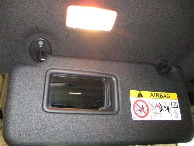 ZS 煌II フルエアロ スマートキー 両側電動スライドドア 純正アルミホイール トヨタセーフティーセンス インテリジェントクリアランスソナー フルフラット ウォークスルー LEDヘッドライト オートエアコン(56枚目)