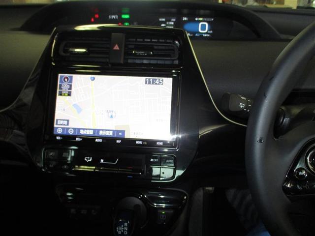 Sツーリングセレクション フルセグTV付きSDナビバックモニター Bluetooth CDDVD再生 ETC スマートキー LEDヘッドライト 純正アルミホイール インテリジェントクリアランスソナー トヨタセーフティーセンス(10枚目)